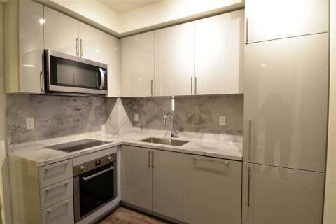 Apartment for rent at 1 Grandview Ave Unit 501 Markham Ontario - MLS: N4962871