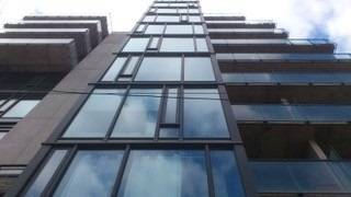 Apartment for rent at 10 Morrison St Unit 501 Toronto Ontario - MLS: C4610281