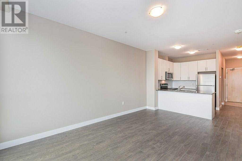 Condo for sale at 100 Garment St Unit 501 Kitchener Ontario - MLS: 30759785