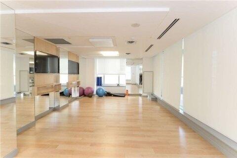 Apartment for rent at 105 George St Unit 501 Toronto Ontario - MLS: C5002991
