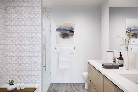 Condo for sale at 108 35th Ave E Unit 501 Vancouver British Columbia - MLS: R2356128