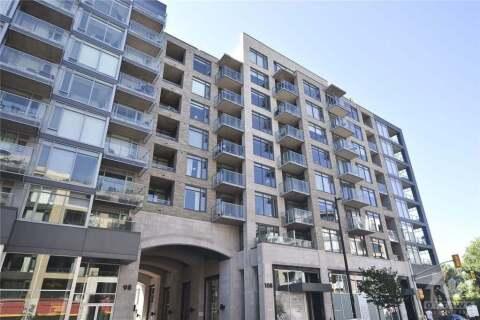 Condo for sale at 108 Richmond Rd Unit 501 Ottawa Ontario - MLS: 1203448