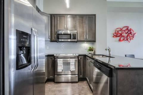 Condo for sale at 111 Civic Square Gt Unit 501 Aurora Ontario - MLS: N4415770