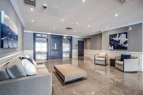 Apartment for rent at 111 Merton St Unit 501 Toronto Ontario - MLS: C4625221