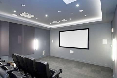 Apartment for rent at 111 St Clair Ave Unit 501 Toronto Ontario - MLS: C4414456