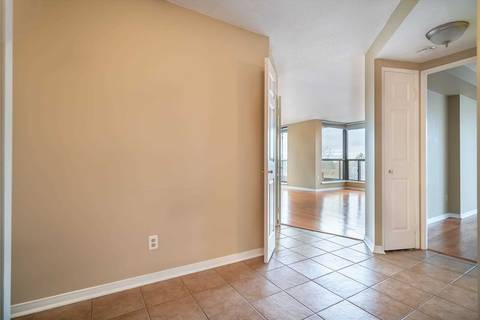 501 - 1111 Bough Beeches Boulevard, Mississauga | Image 2