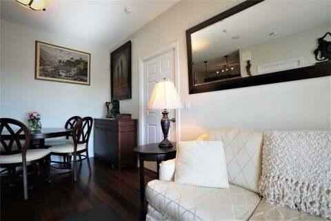 Condo for sale at 1135 Royal York Rd Unit 501 Toronto Ontario - MLS: W4924112