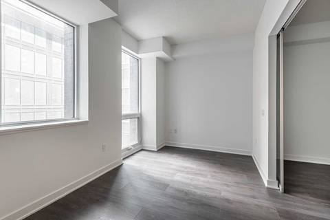 Apartment for rent at 115 Blue Jays Wy Unit 501 Toronto Ontario - MLS: C4737226