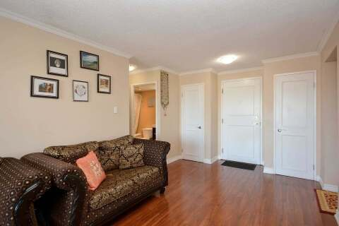 Condo for sale at 115 Hillcrest Ave Unit 501 Mississauga Ontario - MLS: W4932144