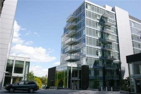 Condo for sale at 118 Waterfront Ct Southwest Unit 501 Calgary Alberta - MLS: C4302815
