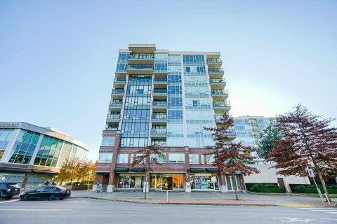 Condo for sale at 12069 Harris Rd Unit 501 Pitt Meadows British Columbia - MLS: R2516095