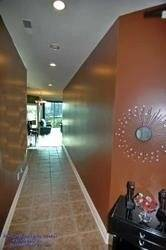 Condo for sale at 1225 Riverside Dr Unit 501 Windsor Ontario - MLS: X4525954