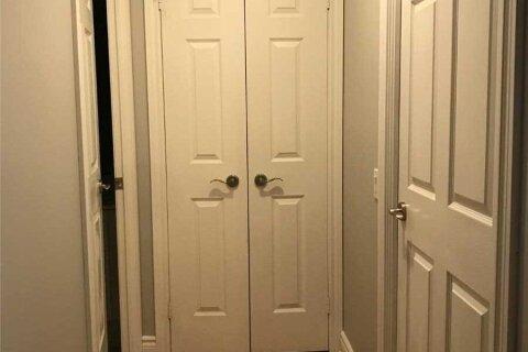 Apartment for rent at 123 Eglinton Ave Unit 501 Toronto Ontario - MLS: C5087456