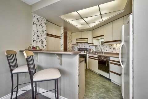 Condo for sale at 131 Beecroft Rd Unit 501 Toronto Ontario - MLS: C4942979