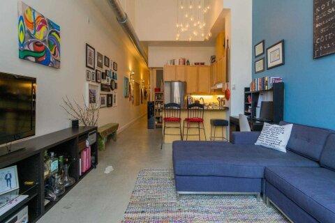 Apartment for rent at 135 Dalhousie St Unit 501 Toronto Ontario - MLS: C5083480
