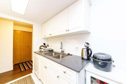 Condo for sale at 1515 Eastern Ave Unit 501 North Vancouver British Columbia - MLS: R2505731