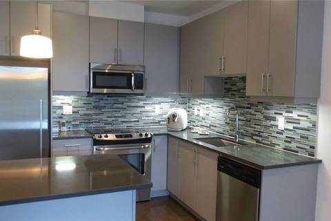 Condo for sale at 15277 Yonge St Unit 501 Aurora Ontario - MLS: N4588032