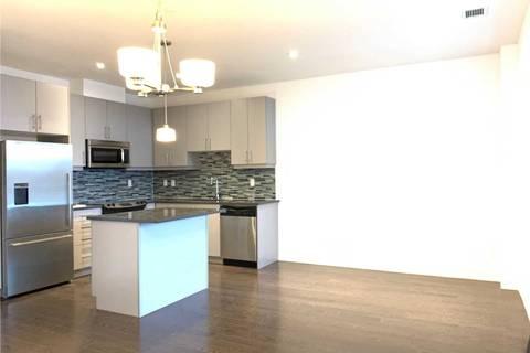 Apartment for rent at 15277 Yonge St Unit 501 Aurora Ontario - MLS: N4679887