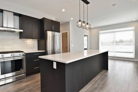 Condo for sale at 15436 31 Ave Unit 501 Surrey British Columbia - MLS: R2443454