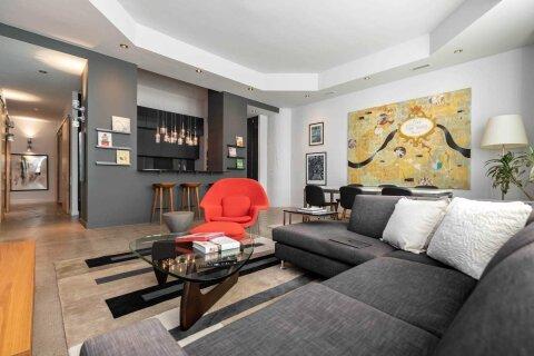 Condo for sale at 155 Dalhousie St Unit 501 Toronto Ontario - MLS: C4967845