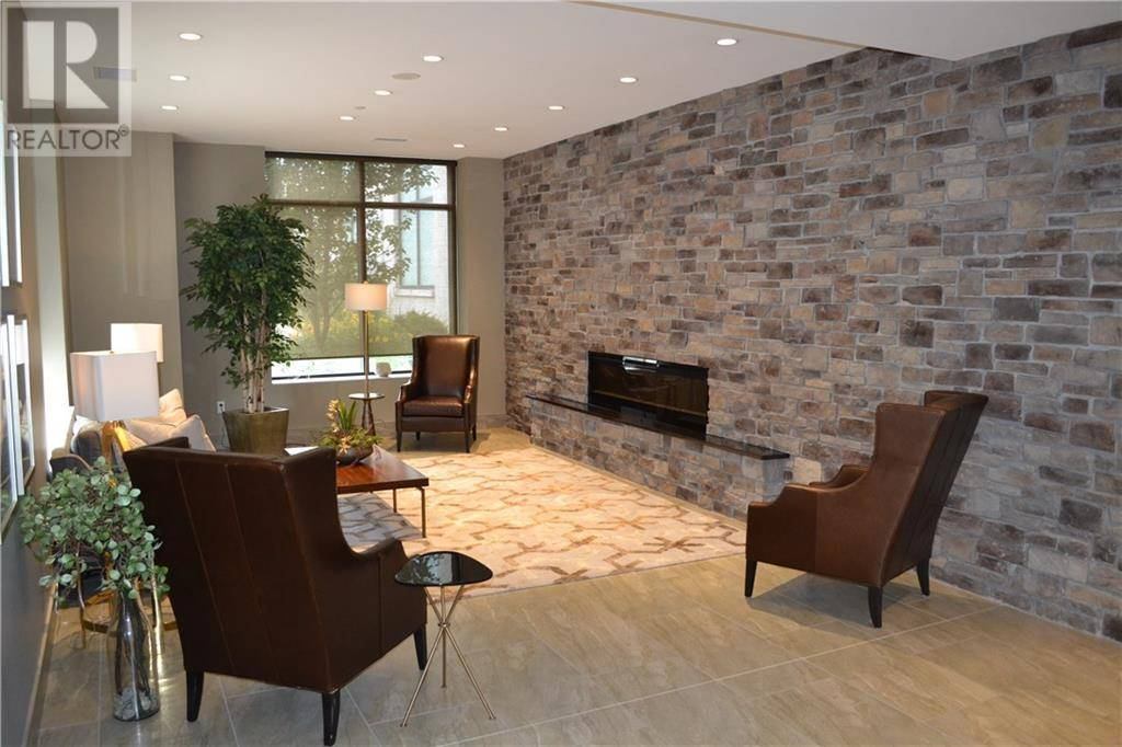 501 - 160 Macdonell Street, Guelph | Image 2