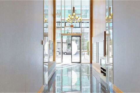 Condo for sale at 162 Victory Ship Wy Unit 501 North Vancouver British Columbia - MLS: R2498441