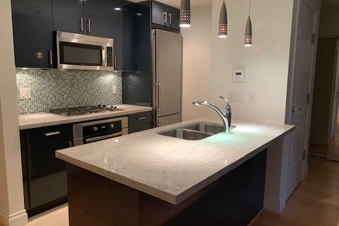 Condo for sale at 162 Victory Ship Wy Unit 501 North Vancouver British Columbia - MLS: R2431992