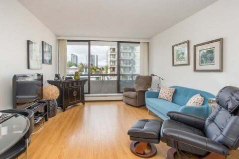 Condo for sale at 1720 Barclay St Unit 501 Vancouver British Columbia - MLS: R2458433
