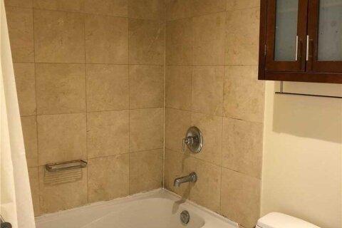 Apartment for rent at 18 Harrison Garden Blvd Unit 501 Toronto Ontario - MLS: C4972981