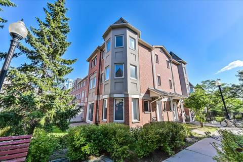 501 - 19 Rosebank Drive, Toronto | Image 1
