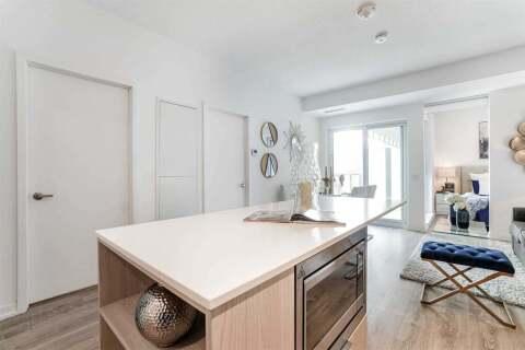 Apartment for rent at 20 Tubman Ave Unit 501 Toronto Ontario - MLS: C4863229