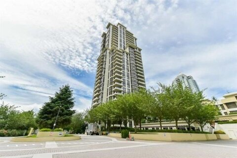 Condo for sale at 2088 Madison Ave Unit 501 Burnaby British Columbia - MLS: R2518994