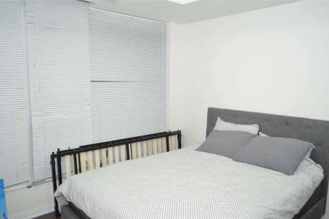 Apartment for rent at 21 Grand Magazine St Unit 501 Toronto Ontario - MLS: C4858786