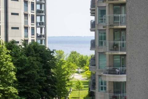 Apartment for rent at 2111 Lakeshore Blvd Unit 501 Toronto Ontario - MLS: W4865277