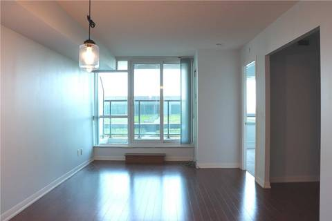 Apartment for rent at 215 Sherway Gardens Rd Unit 501 Toronto Ontario - MLS: W4687279