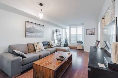 Condo for sale at 215 Sherway Gardens Rd Unit 501 Toronto Ontario - MLS: W4701770