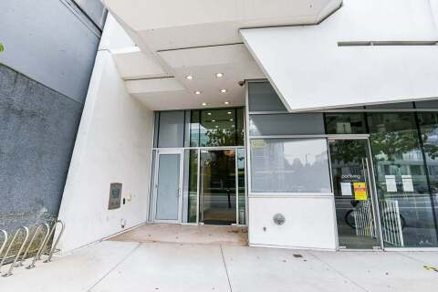 Condo for sale at 2211 Cambie St Unit 501 Vancouver British Columbia - MLS: R2497985