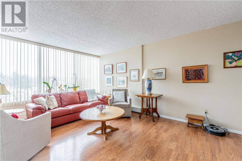 Condo for sale at 23 Woodlawn Rd East Unit 501 Guelph Ontario - MLS: 30784362