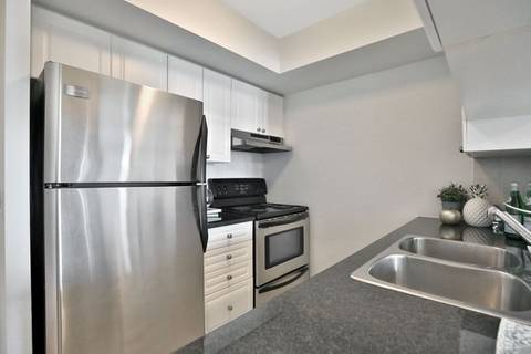 Condo for sale at 2365 Central Park Dr Unit 501 Oakville Ontario - MLS: W4391265