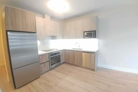 Apartment for rent at 25 Water Walk Dr Unit 501 Markham Ontario - MLS: N4825141