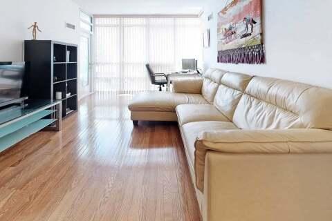 Condo for sale at 26 Norton Ave Unit 501 Toronto Ontario - MLS: C4814115
