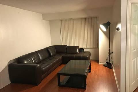 Apartment for rent at 2628 Mccowan Rd Unit 501 Toronto Ontario - MLS: E4565943