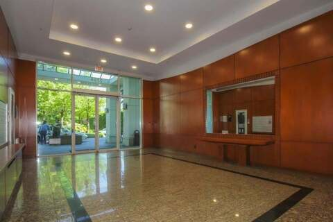 Condo for sale at 2733 Chandlery Place Pl Unit 501 Vancouver British Columbia - MLS: R2482075