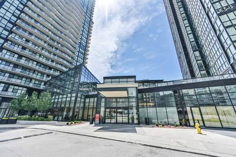 Apartment for rent at 2910 Highway 7 Rd Unit 501 Vaughan Ontario - MLS: N4673439