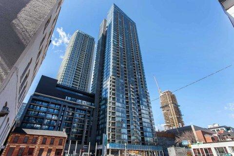 Apartment for rent at 295 Adelaide St Unit 501 Toronto Ontario - MLS: C4998091