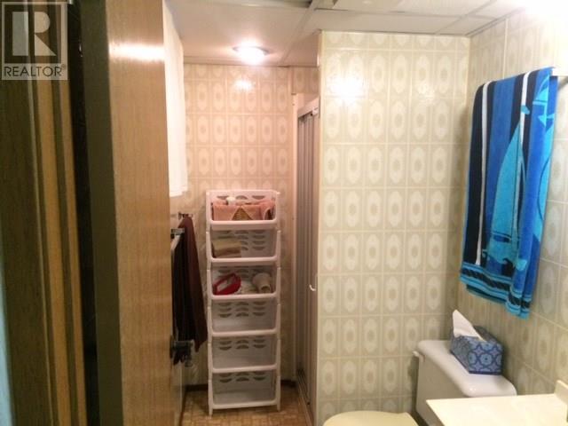 For Sale: 3 Street E, Bow Island, AB   3 Bed, 3 Bath House for $249,000. See 19 photos!
