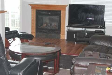 Condo for sale at 501 3 Street  Fox Creek Alberta - MLS: AW52714