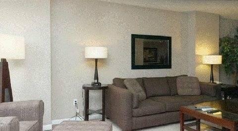 Apartment for rent at 30 Church St Unit 501 Toronto Ontario - MLS: C4670431