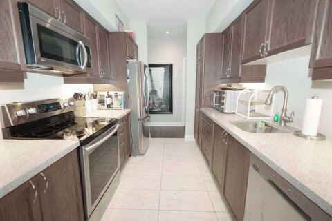 Condo for sale at 306 Essa Rd Unit 501 Barrie Ontario - MLS: S5077546