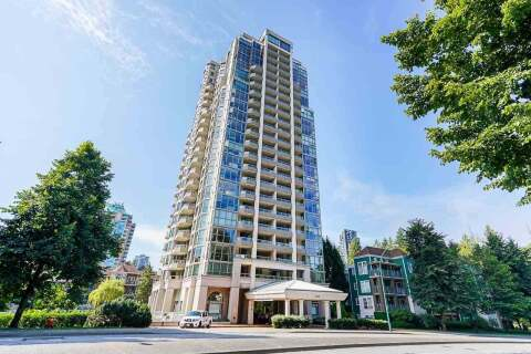 Condo for sale at 3070 Guildford Wy Unit 501 Coquitlam British Columbia - MLS: R2493229
